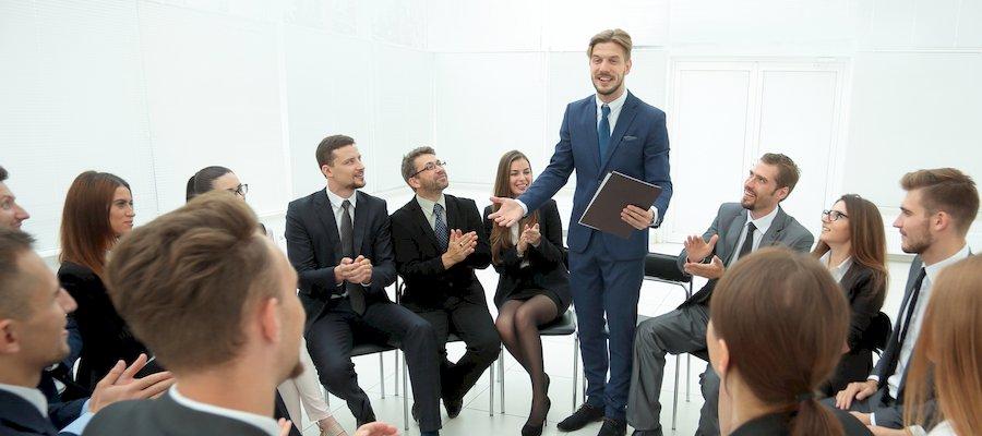 directeur commercial en temps partage
